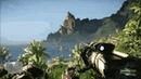 Crysis 1 Nuke Explosion PhotorealisticMOD | GTX Titan SLI SC - Create, Discover and Share Awesome GIFs on Gfycat