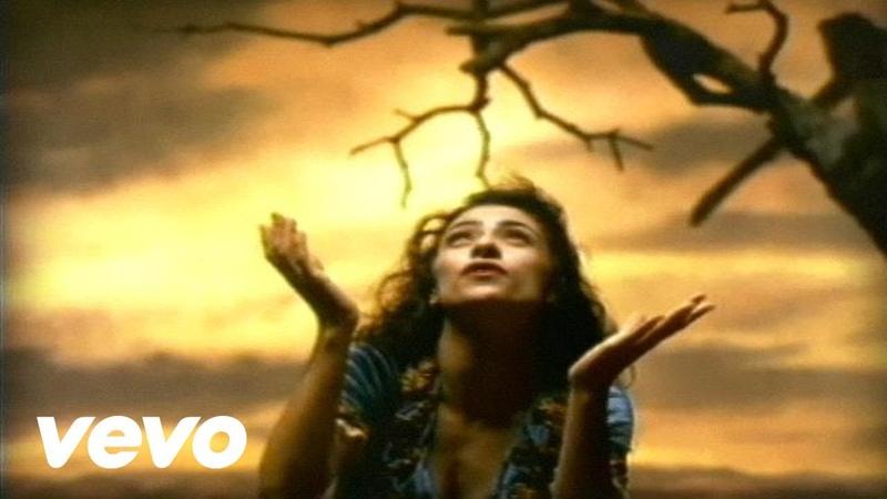 Marisa Monte - Segue O Seco (Videoclip)
