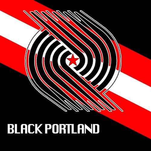 Young Thug & Bloody Jay - Black Portland - 2014