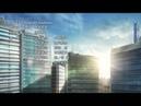 Kami-Sama no Memo-Chou (escena final clip cap 12)Ending full