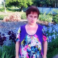 Валентина Маслова, 28 августа 1999, Казатин, id184544039