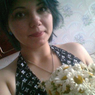 Александра Александрова, 10 января , Тобольск, id99265113