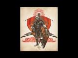 Витязь Князь Воин Земли Русской - Рюрик (Рарог)