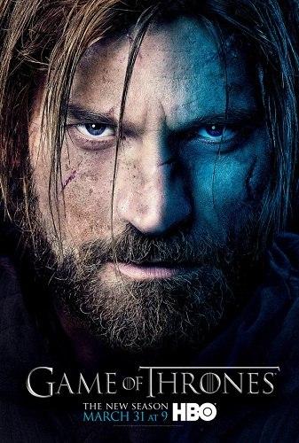 новинки кино 2014 2015 смотреть онлайн бесплатно в хорошем качестве hd 720p