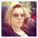 Рита Данилова фото #23