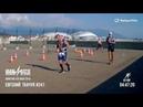 My first Ironman Ironstar 226 Sochi