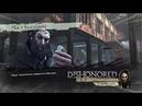 Dishonored ► Sokolov №14