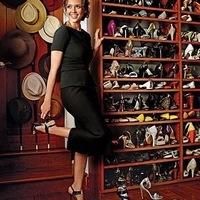 Купить женскую обувь в Ярославле осень-зима 2 16