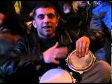 Saban Bajramovic - Kalamange avera (Official Video)