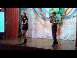 ВоЛоДя Поляков beatbox + vocal = -)