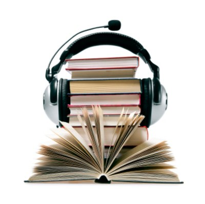 Аудиокнига лев толстой анна каренина слушать онлайн