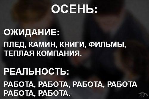https://pp.vk.me/c543108/v543108063/318cc/7ln7_db19AU.jpg