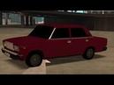 -Пародия на клип Вишнёваясемёрка в Роблокс!!-