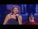 Celine Dion - Thats the way it is Billboard Awards, 1999