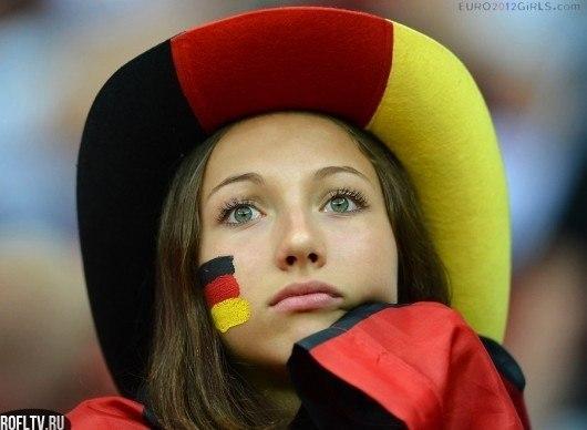 чемпионат мира по футболу 2010 все матчи смотреть