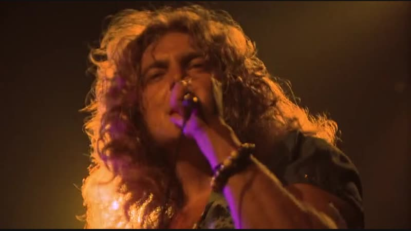 Led Zeppelin The Song Remains the Same _1976.HDRip.XviD.AC3-HQ-ViDEO (1)