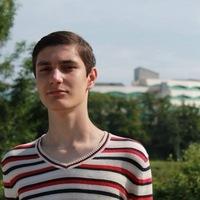 Александр Шелгинский