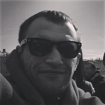 Гриша Хазанов