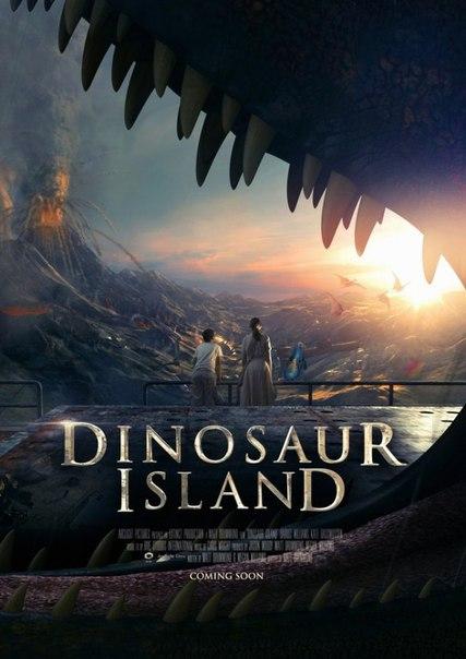 Прекрасный фильм для семейного просмотра.