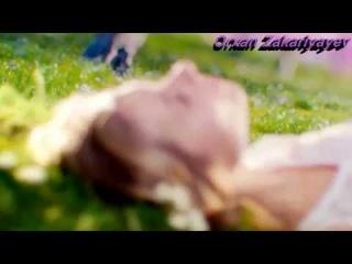 Nuri Serinlendirici Darixdim HD Klip 2014 Orginal