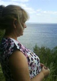 Аня Миннибаева, Нурлат, id146916536