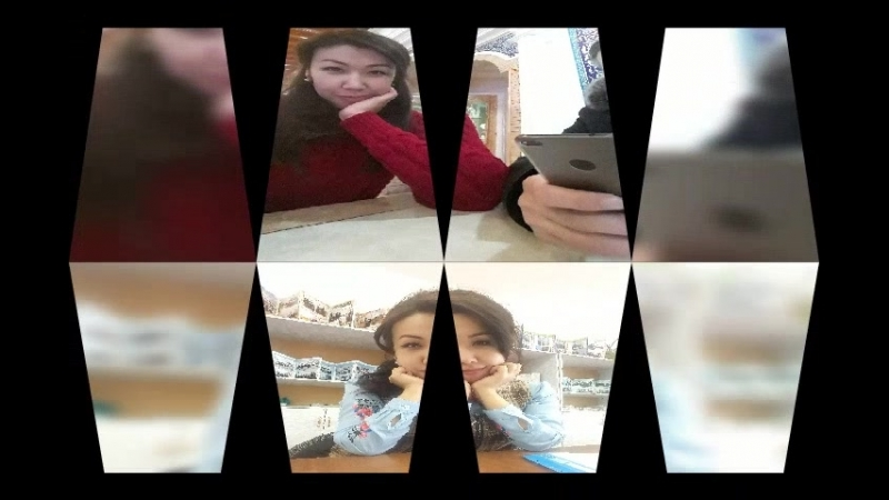 Video_2018_Aug_30_22_01_21.mp4