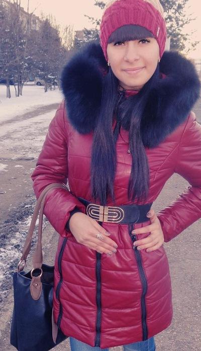 Ксения Которшенко, 18 января , Биробиджан, id127939764