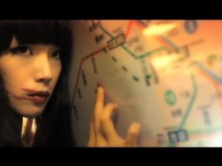 VITALIC - Poison Lips (Official) 2009