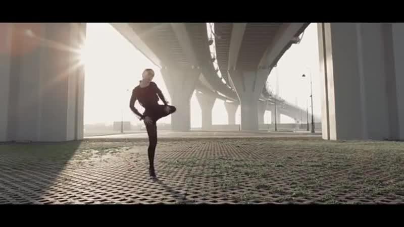 Манифеста - Бояринцева Анастасия