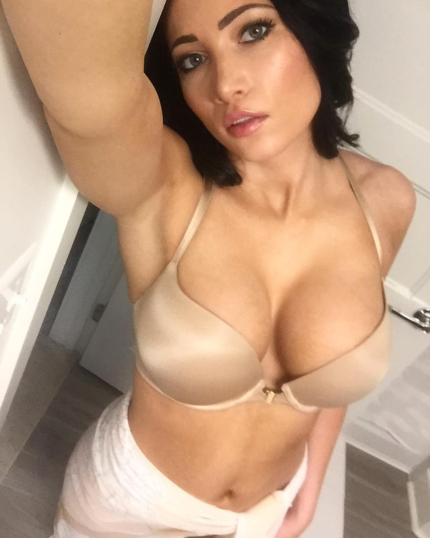 Glamorous milfs playing and cum swapping