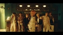 BTS 防弾少年団 Airplane pt.2 -Japanese ver.- Official MV