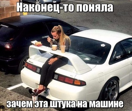 Фото №456364837 со страницы Нади Касиловой