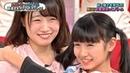 【HD 60fps】 AKBINGO! 416 2016.11.16 AKB48 vs HKT48 番組名をかけてガチバトル! (1/2)