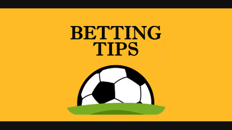 BETTING TIPS 100%