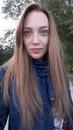 Инна Палешева фото #3