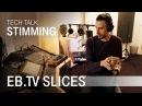 Stimming (EB Tech Talk)