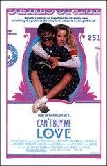 No puedes comprar mi amor<br><span class='font12 dBlock'><i>(Can&#39;t Buy Me Love)</i></span>
