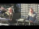 Orbital Live at Space Ibiza May 27, 2012)
