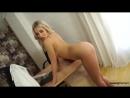 Порно зрелые большая грудь пышная блондинка страстный секс анал минет порево порнуха дала в попу попку отсосала член отсос сосёт