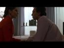 Подруга жены соблазняет мужа (измена, ебет подругу жены, секс с подругой, трахает подругу)