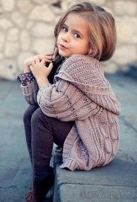 Виктория Шиликова, 24 ноября 1995, Смоленск, id147300015