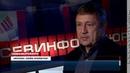 Севастопольский ТЦ Муссон может открыться до Нового года Владимир Плотка