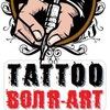 ТАТУИРОВКИ. Заказ ЭСКИЗОВ tattoo (г.Чернигов)