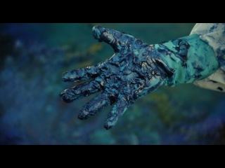 «Тихоокеанский рубеж» (2013): ТВ-ролик №3