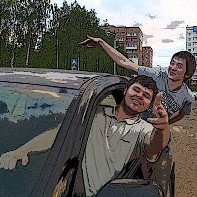 Юра Дугинов, 6 июля , Пермь, id27900273