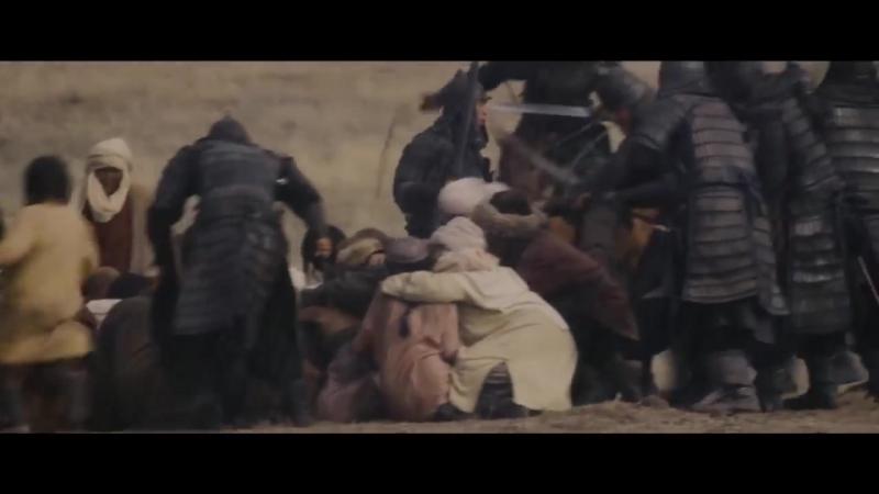 Ардақ Назаров-Ер азаматта болатын бес қасиет