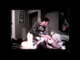 сексуальное насилие(изнасилование,rape) из фильма Las Adolescentes(Подростки) - 1975 год, Ку Старк