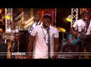Staff Benda Bilili - Acoustic L'intégrale / TV5MONDE
