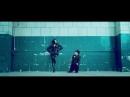 KA4KA_MARUV__BOOSIN_-_Drunk_Groove_Official_Video_HD_1080.mp4