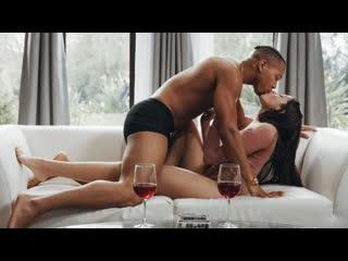 Avi love make a move | all sex erotica passion interracial bbc blowjob cheating hotwife brazzers porn порно